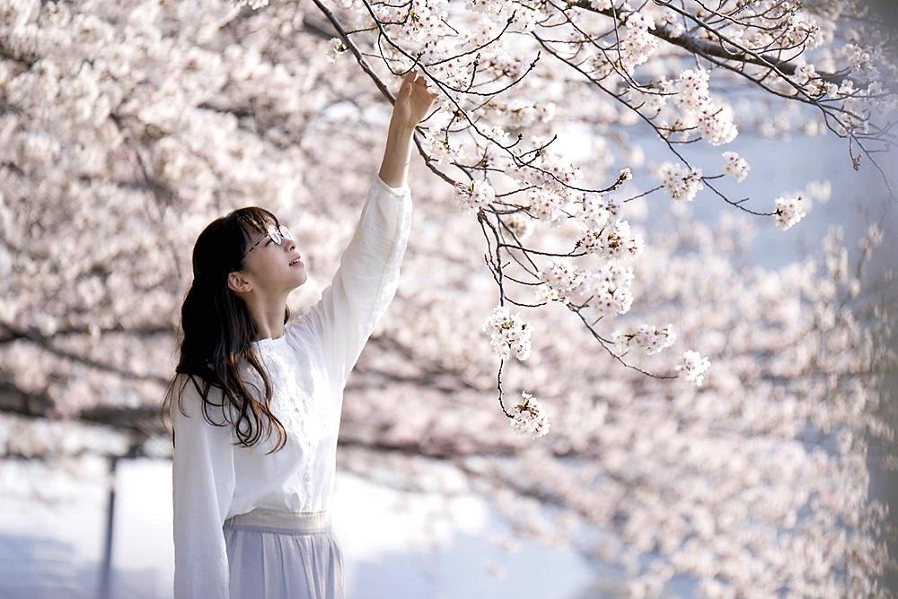 【画像】映画『雪の華』場面カット