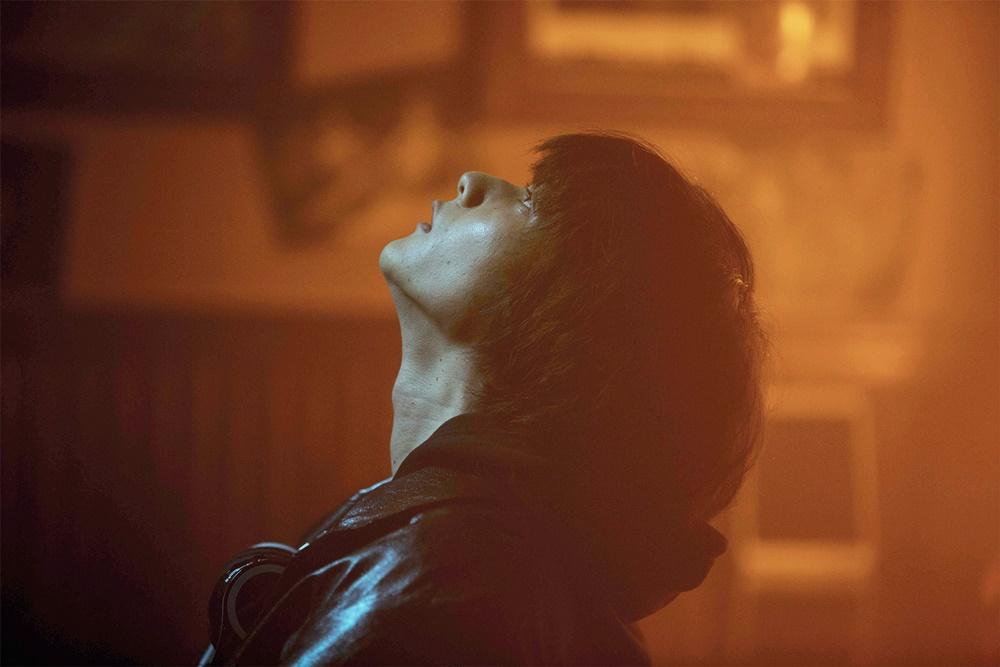 【画像】映画『LAPSE』(SIN) メインカット2