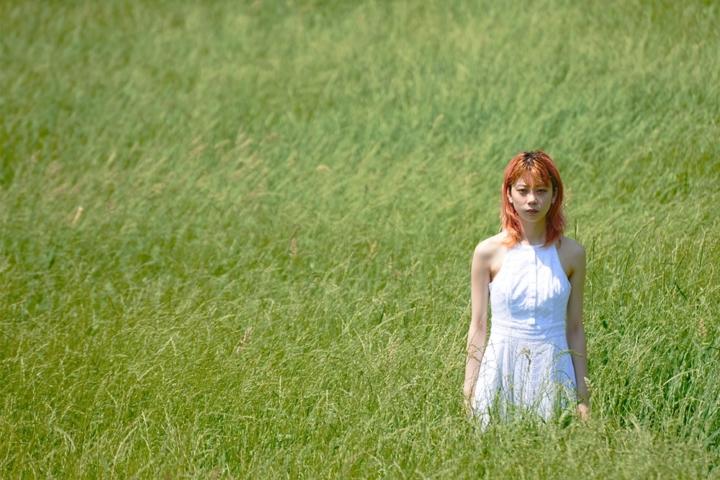 【画像】映画『リンデン・バウム・ダンス』場面カット