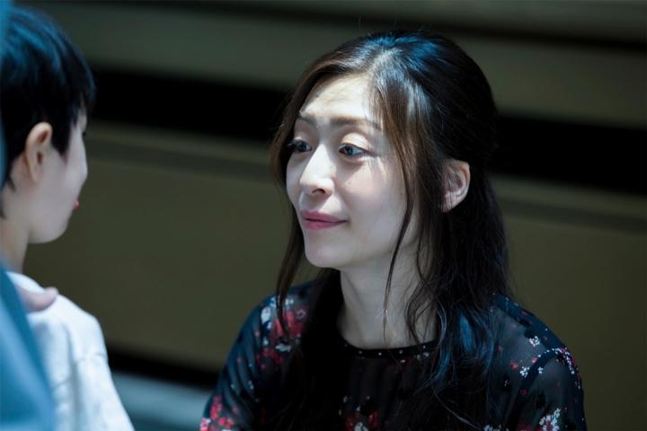 【画像】映画『SIN』場面カット