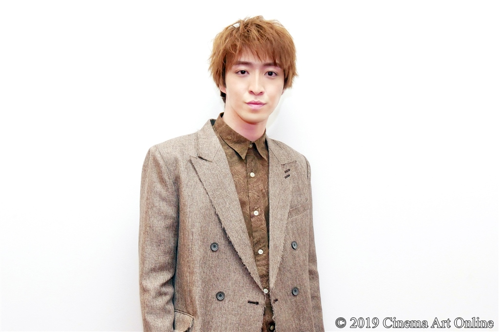 【写真】櫻井 圭佑 (Keisuke Sakurai)