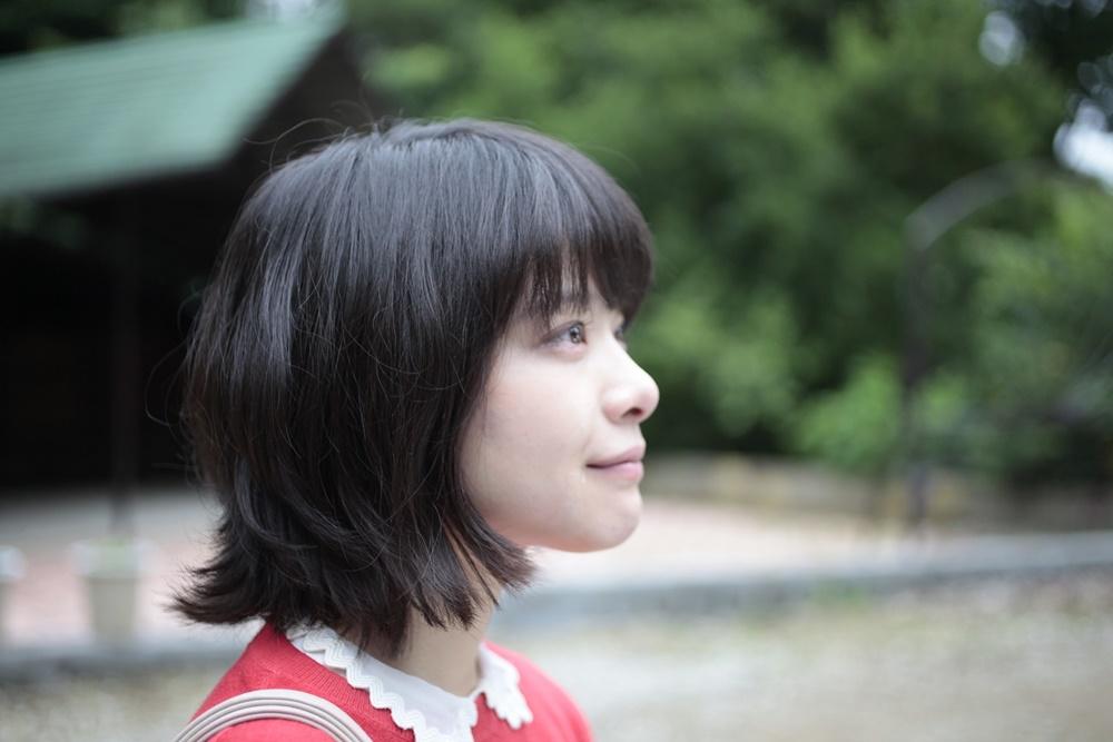 【画像】映画『愛がなんだ』場面カット1