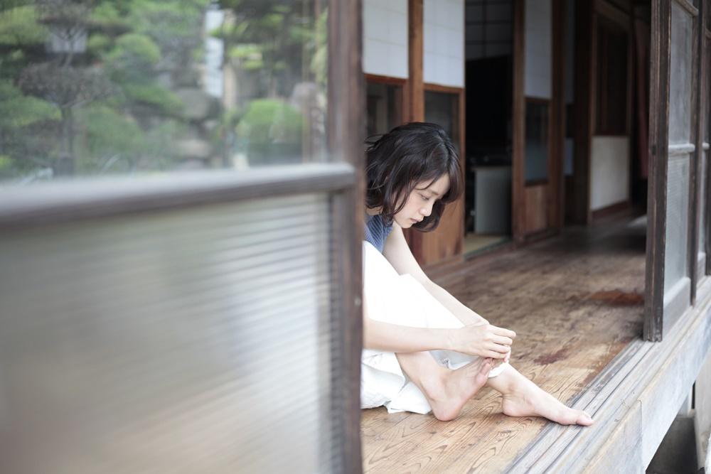 【画像】映画『愛がなんだ』場面カット5