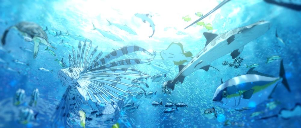 海獣の子供の画像 p1_16
