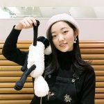 井上 綾乃 (Ayano Inoue)