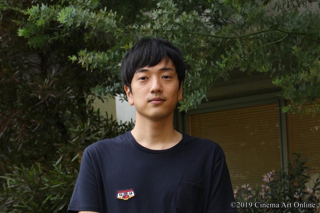 【写真】映画『バイオレンス・ボイジャー』プロフィール