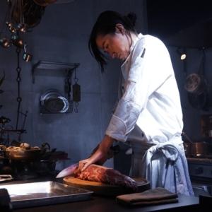 【画像】映画『Diner ダイナー』場面カット
