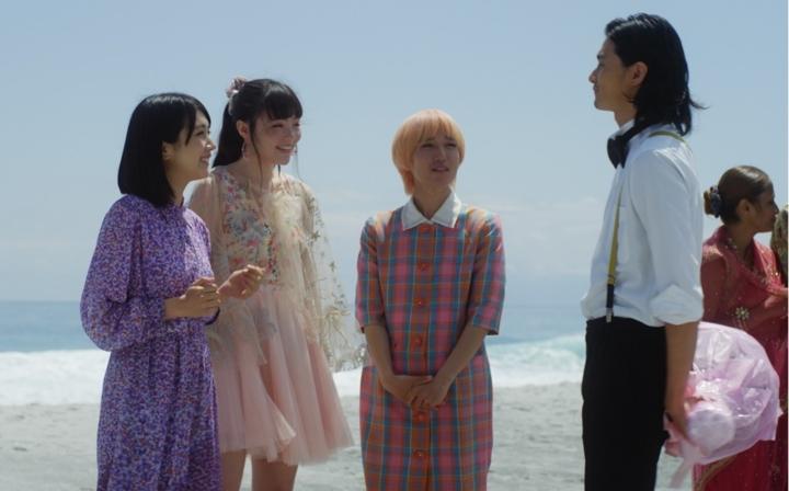 【画像】映画『おいしい家族』場面カット