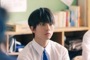 【画像】映画『惡の華』(春日高男/伊藤健太郎)