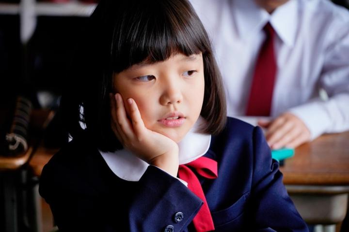 【画像】映画『哀愁しんでれら』場面カット (COCO)