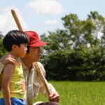 【画像】映画『ミナリ』(MINARI) メインカット