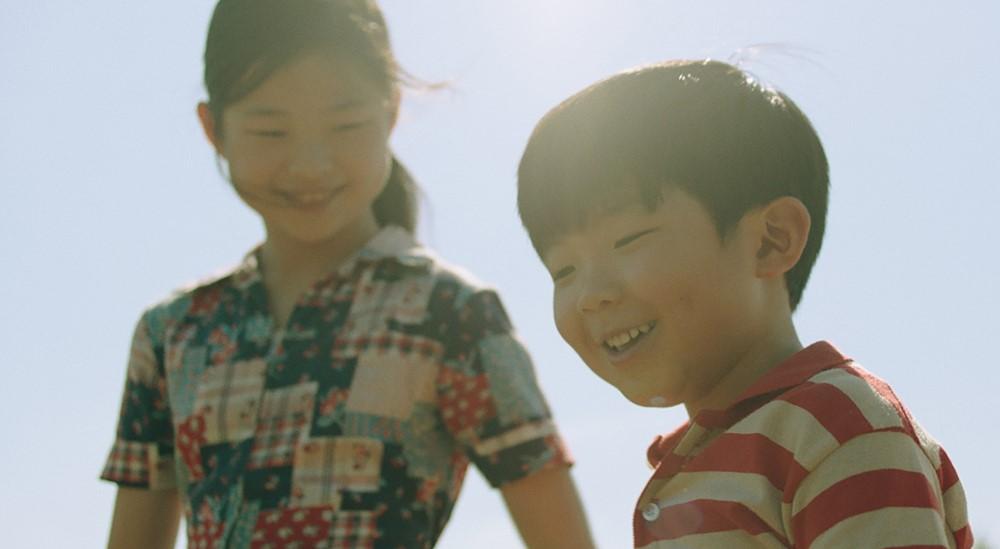 【画像】映画『ミナリ』(MINARI) 場面カット