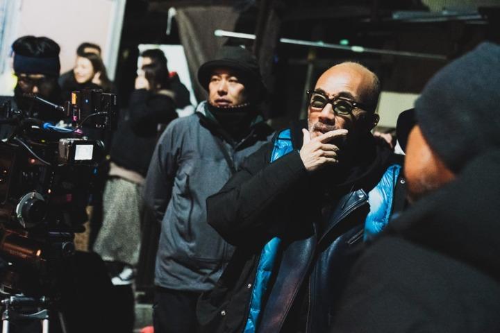 【画像】映画『裏ゾッキ』場面カット (竹中直人監督)