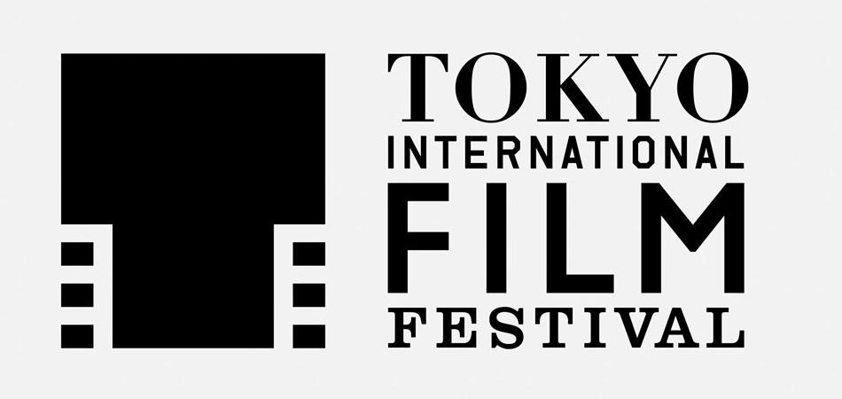 【画像】東京国際映画祭 (Tokyo Internatinal Film Festival) ロゴ