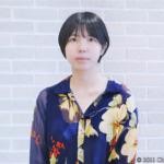 【写真】映画『ひらいて』首藤凜監督 インタビュー