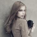 Claire Lindholm