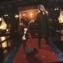 【画像】『映画 賭ケグルイ 絶体絶命ロシアンルーレット』メインカット